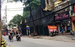 """Xử lý dự án """"treo"""" ở Hà Nội, cái khó bó cái khôn"""