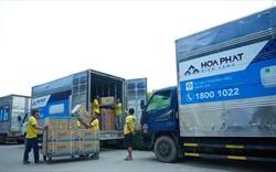 Điện lạnh Hòa Phát đã bán gần 200.000 sản phẩm