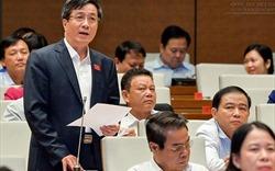 Khoản nợ 4.069 tỷ đồng cao tốc Hà Nội - Hải Phòng lại làm nóng nghị trường