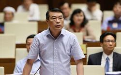 Thống đốc Ngân hàng: Việt Nam không thao túng tiền tệ