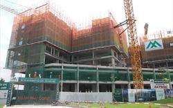 TP.HCM: Tiến độ các dự án bất động sản chào bán năm 2018 giờ ra sao?