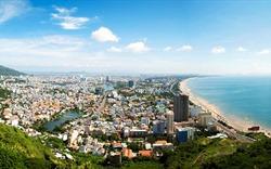 Vũng Tàu: Điều chỉnh quy hoạch 7 khu vực phát triển mới
