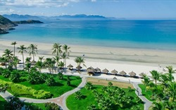 Bình Thuận: Chấn chỉnh hoạt động mua bán của hàng loạt dự án