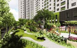 Đầu tư cho kiến trúc xanh còn bỏ ngỏ