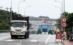Thủ tướng chỉ đạo làm rõ nguyên nhân ô nhiễm không khí tại TP.HCM