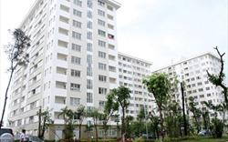 Bộ Xây dựng: Đề xuất Chính phủ bố trí nguồn vốn hỗ trợ phát triển nhà ở xã hội
