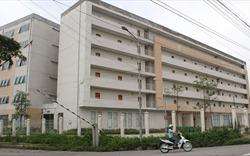 Bộ Xây dựng: Triển khai 64 dự án nhà ở xã hội cho công nhân khu công nghiệp