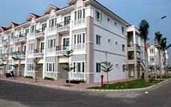 Thanh tra việc thực hiện Chiến lược phát triển nhà ở quốc gia