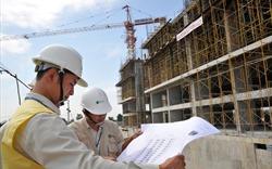 """Bộ Xây dựng: Đơn giản hóa thủ tục hành chính, hạn chế """"xin-cho"""""""