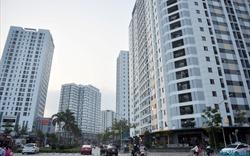 Bộ trưởng Bộ Xây dựng yêu cầu xử nghiêm các trường hợp vi phạm pháp luật về nhà ở