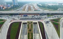 Bản tin BĐS: Thị trường BĐS hưởng lợi từ hạ tầng giao thông