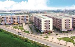 Phát triển nhà ở công nhân KCN: Cần xây dựng cơ chế riêng