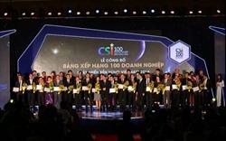 Mời tham gia Chương trình đánh giá, công bố các doanh nghiệp bền vững tại Việt Nam năm 2017