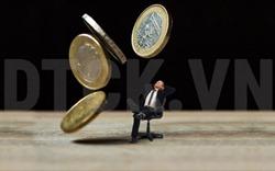 Khách hàng cần làm gì khi chủ đầu tư không giao nhà đúng hẹn