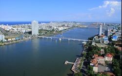 Thị trường BĐS Đà Nẵng đang ấm dần lên