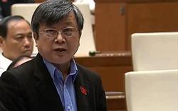 Sân bay Long Thành: Giải tỏa hơn 1000 ha đất quốc phòng phải trình bày luận chứng cụ thể