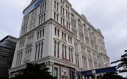 Các dự án bất động sản của Khaisilk tại TPHCM lo ngại hiệu ứng... domino
