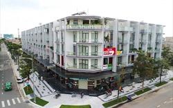 Khu đô thị Vạn Phúc sắp ra mắt thị trường Hà Nội