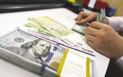 Thị trường tiền tệ cẩn trọng trước những rủi ro từ bên ngoài