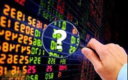Chứng khoán tuần qua (9/4 - 15/4):Cổ phiếu ngân hàng là tâm điểm thị trường