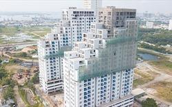 Vụ bán đất công giá rẻ của Công ty Kim Khí: Thêm chứng cứ bất ngờ