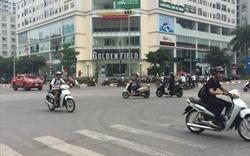 """MBLand Holdings: Hết vi phạm PCCC, lại bị """"tố"""" làm trái quyết định của Hà Nội"""