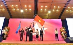 Khai mạc Hội nghị Bất động sản Quốc tế - IREC 2018