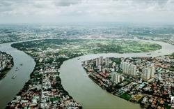 Toàn cảnh những dự án chưa có ngày hoàn thiện của Bitexco trên đất vàng Sài Gòn