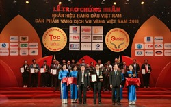 Thị trường bất động sản công nghiệp Việt Nam: Nhiều thách thức và cơ hội