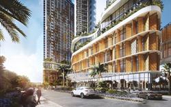 """Đâu là """"chìa khoá"""" cho dòng vốn đầu tư bất động sản nghỉ dưỡng biển?"""