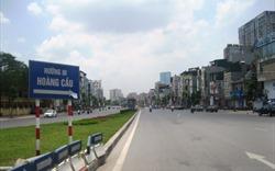 So sánh chi phí 5 tuyến đường đắt nhất Hà Nội
