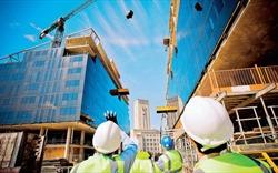 Đẩy nhanh, mạnh công nghệ cắt giảm CO2 trong lĩnh vực xây dựng
