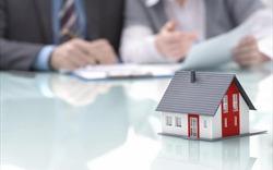 Chính sách cho vay mua nhà của ngân hàng TPBank năm 2018