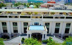 Hà Nội sẽ thí điểm tổ chức đội quản lý trật tự xây dựng đô thị cấp quận huyện
