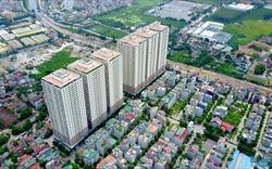 8 loại công trình nào đang được đề xuất miễn giấy phép xây dựng?