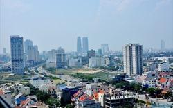 Đà Nẵng: Hạn chế xây dựng chung cư cao tầng trong các khu dân cư hiện hữu