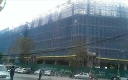 Savills Việt Nam trở thành đơn vị quản lý vận hành và khai thác tòa nhà Artemis