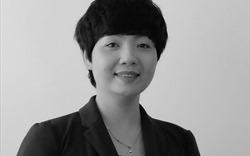 Savills Việt Nam bổ nhiệm Giám đốc Bộ phận Quản lý BĐS khu vực miền Bắc và miền Trung