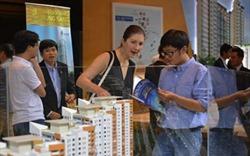 Kiến nghị cho người nước ngoài được cấp sổ đỏ tại Việt Nam