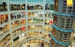 Sự trở lại ngoạn mục của thị trường bán lẻ Việt Nam