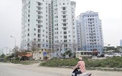 Bộ Xây dựng yêu cầu công khai quỹ đất để phát triển nhà ở xã hội trên địa bàn Hà Nội