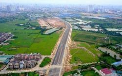 """GS. Đặng Hùng Võ: Đã đến lúc """"vĩnh biệt"""" cơ chế đổi đất lấy hạ tầng"""
