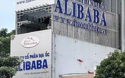 Sau những lùm xùm, Địa ốc Alibaba công bố phát hành 1 triệu cổ phiếu