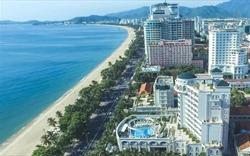 Condotel phát triển mạnh sẽ dẫn đến xu hướng giảm giá cho thuê khách sạn