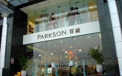 Từ câu chuyện Parkson nhìn về thị trường bán lẻ Việt Nam