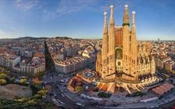 """Quy hoạch ô bàn cờ: Nỗ lực cuối cùng """"cứu sống"""" cả thành phố Barcelona"""