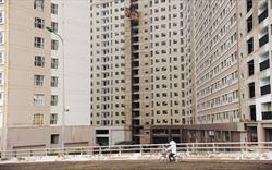 """BĐS 24h: Nghịch lý nhu cầu cao nhưng căn hộ bình dân vẫn """"thất thế"""""""