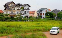 Bổ sung một số trường hợp được miễn giảm tiền sử dụng đất