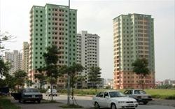 Hà Nội: Hết thời hạn, 4.200 căn hộ tái định cư vẫn chưa được cấp sổ đỏ