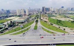"""Quy hoạch, quản lý đô thị: Phần cứng, phần mềm và phần """"tâm"""""""